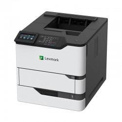 Impresora Lexmark MS826DE Laser Monocromatica 70ppm Duplex