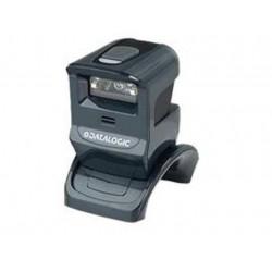 Datalogic Escaner Para Mesa Gryphon Gps4400 - Imagen 1