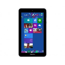 """Tablet Touch 8"""" Pulgadas 800AS WiFi 1GB 32GB Android 5.0"""