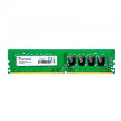 Memoria Para PC Adata 8GB DDR4 2666Mhz U-Dimm Premier