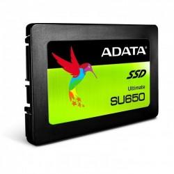ADATA Ultimate Su650 Solid State Drive - Imagen 1