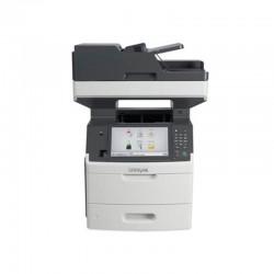Impresora Lexmark MX721ADHE 65ppm 25B0003