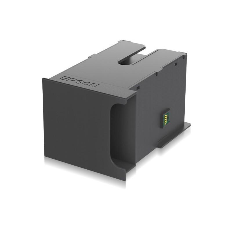 CAJA DE MANTENIMIENTO - EPSON INK MAINT BOX FOR L1455