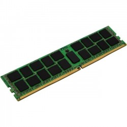 Memoria Kingston 8GB Module -  DDR4 , 2666MHz