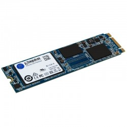 Unidad SSD Kingston 960GBSSD UV500 M.2 2280