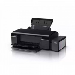 Impresora Epson L805 Ecotank Inalambrica