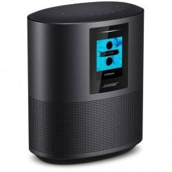 Parlante Bose Home Speaker 500 Negro 795345-1100