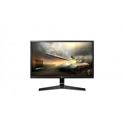 "Monitor Gaming LG 27"" Pulgadas 27MP59G UltraWide IPS"