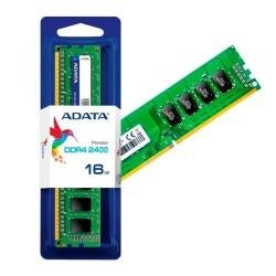 ADATA Memoria 16Gb - Imagen 1