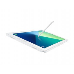 Tableta Galaxy TAB A 10.1 LTE -16GB Blanco