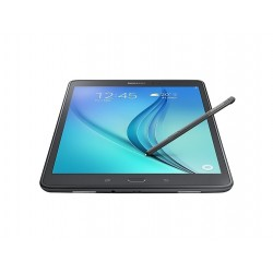 Tableta Galaxy TAB A 10.1 LTE - 16GB Negro