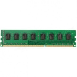 ADATA Memoria Adata Para Pc 2Gb Ddr3L 1600 Mhz 512X8 Low Voltage (Udimm) - Imagen 1