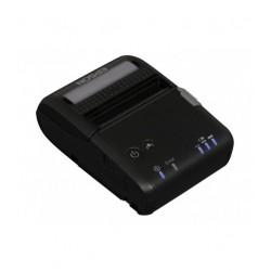 Impresora POS Portatil Epson Mobilink TM-P20 Termica De Recibos Bluetooth