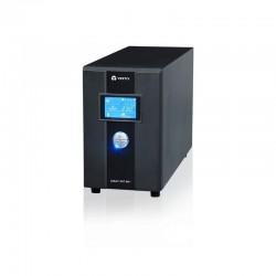 UPS Liebert Vertiv 3Kva 3000va 2700w Torre GXT-MT+3000