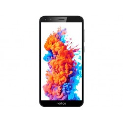 CELULAR NEFFOS C5 PLUS 3G / 512 MB/ 8 GB