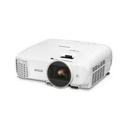 Video Proyector Epson Home Cinema 2150/Tecnología: 3LCD/ (2.500 lumens en Blanco y Color - Resolución WUXGA 1920 x 1200(Full HD)