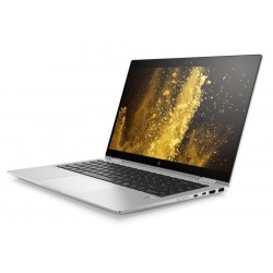 "Portatil HP 1040 G5 Core i7 8565U 16GB 512GB SSD 14"" W10P"