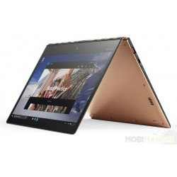 Lenovo tablet Yoga Book YB1-X90F TAB 4G + 64 GCG-PE Android