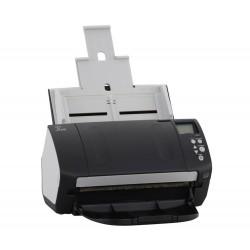 Scanner Fujitsu fi-7180 80ppm Duplex