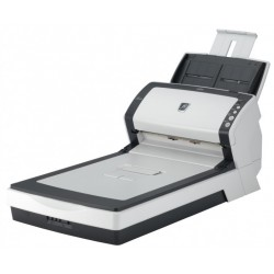 Scanner Fujitsu fi-7260 60ppm