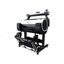 "Plotter Canon iPF770 36"" Pulgadas All In One ImagePROGRAF Impresora Gran Formato"