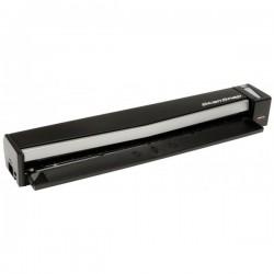 Scanner Portatil Fujitsu Scansnap S1100i