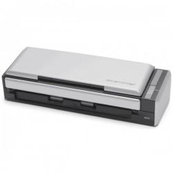 Scanner Portatil Fujitsu Scansnap S1300i