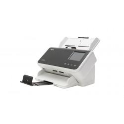 Kodak Scanner S2060W - 60/120 - Imagen 1