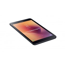 "Tablet Samsung Galaxy Tab A 8"" WiFi Negra 2GB 32GB SM-T290"