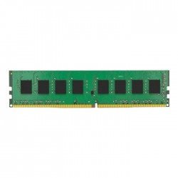 Memoria Para Servidor Kingston 8GB DDR4 2666Mhz ECC