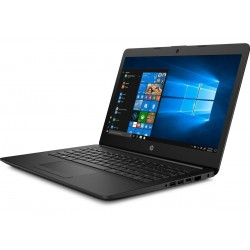 Portatil HP 14-cm0026la A4-9125 | 4GB | 500GB HDD | 14 HD | NO TOUCH | UMA | Jet Black (DF - MeshKnit) | DF | W10 VNB