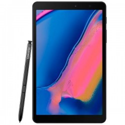 "Tablet Samsung Galaxy Tab A 8"" Plus 2019 SM-P200 WiFi 32GB Negro"