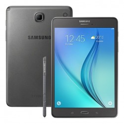 "Tablet Samsung Galaxy Tab A 8"" Plus 2019 SM-P200 WiFi 32GB Gris"