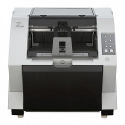Scanner Fujitsu Fi-5950 105ppm Duplex