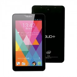 """Tablet Touch 770N 7"""" Pulgadas 1GB 8GB Android"""