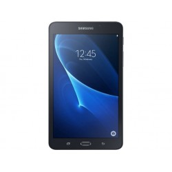 "Tablet Samsung  Galaxy Tab A 8"" (2019)  LTE-4G - 32 GB - Negra"
