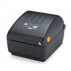 Impresora Zebra ZD220 De Etiquetas Transferencia Termica 203dpi USB