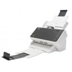 Kodak Scanner S2070 - 70/140 Ppm - 7000 Pag.Dia - Adf 80 Hojas - - Imagen 1