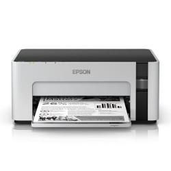 Impresora Epson M1120 Monocromatica Ecotank