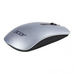 Mouse Acer Wireless AMR820 USB 2.0 Silver