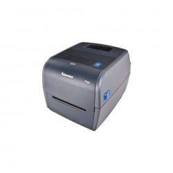 Honeywell Pc43T, Desktop Thermal Transfer Printer, 203 Dpi, Interface Options Usb, Maximum Print Width 4.1 Inches, Latin Font, N