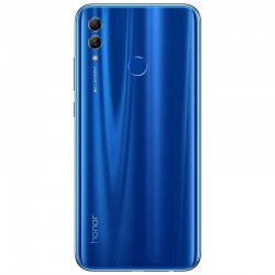 Celular Honor 10 Lite