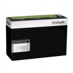 Toner Lexmark X792X1MG Magenta X792 20.000 Paginas X792DE X792DTE