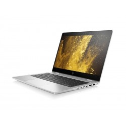 "Portatil HP 830 G6 Core i5 8265U 8GB 512GB SSD 13.3"" W10P"