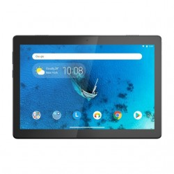 "Tablet Lenovo TB-X505F 10.1"" Pulgadas Negra WiFi 2GB 16GB Android"