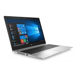 "Portatil HP 840 G6 Core i5 8265U 8GB 512GB SSD 14"" W10P"
