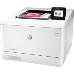 Impresora HP M454DW Color LaserJet Pro 28ppm WiFi Duplex