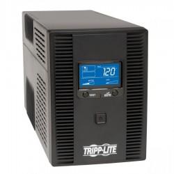 UPS Tripp Lite 1500va 810w OMNI1500LCDT 10 Tomacorrientes
