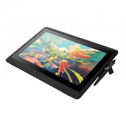 """Tableta Digitalizadora Wacom Cintiq Pro 16"""" Pen DTK1660"""