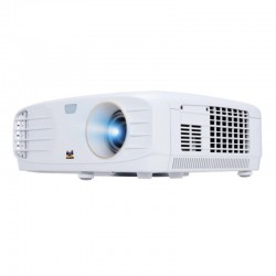 Video Proyector Viewsonic PX747-4K 3.500 Lumens 4K UHD HDMI